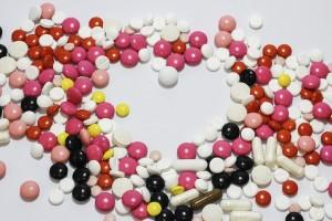 léky 2